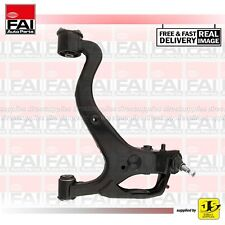 FAI WISHBONE LOWER RIGHT SS6320 FITS LAND ROVER RANGE ROVER 3.0 3.6 4.2 4.4 5.0