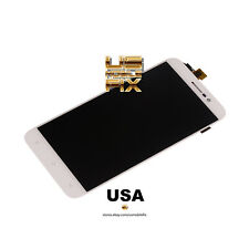 US Replacement Touch Digitizer LCD Screen Display For BLU Studio 6.0 LTE Y650Q