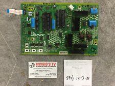 Panasonic TC-P50GT30 SS Board TNPA5331AJ