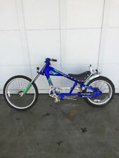 Bicicleta Schwinn Stingray