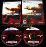JOHN WOO PRESENTS STRANGLEHOLD PC Versione Ufficiale Italiana ••••• COMPLETO