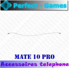Huawei Mate 10 pro fil cable antenne coaxial reseau wifi signal wire antenna RF
