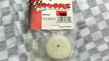 Traxxas 4181 Differential Gear 45 Tooth Side Cover Plate And Screws