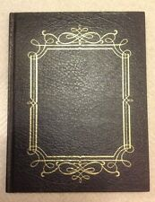 The Mott Family Album~Published By American Genealogies, Inc.