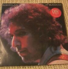 BOB DYLAN AT BUDOKAN DOUBLE VINYL LP 1978 ORIGINAL AUSTRALIAN PRESS S2BP 220211