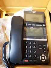 Nec Dt800 Series Telephone Itz 8ld 3bktel New