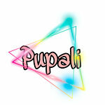 Pupali