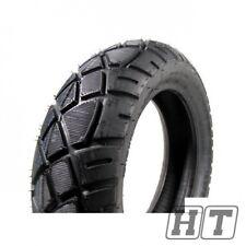 Reifen Heidenau K68 100 90 10 für Honda Joker 50 Yamaha Zest