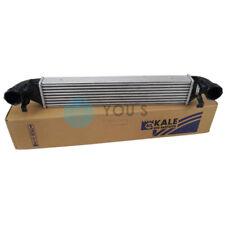 KALE Ladeluftkühler Kühler für MERCEDES C-Klasse W203 180/200/220/230/270/320