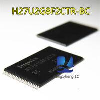 5PCS H27U2G8F2CTR-BC New Best Offer TSSOP new