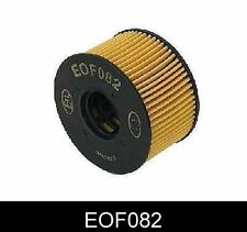 COMLINE EOF082 OIL FILTER FIT OX191D FORD