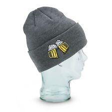 7f169992d87 Coal Acrylic Unisex Hats for sale
