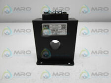 AAC 1055-10 CURRENT TRANSDUCER * NEW NO BOX *