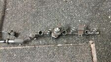 Jaguar X-TYPE 2.1 V6 FUEL INJECTOR RAIL