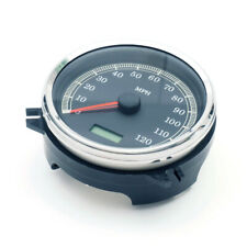 Tacho mph elektronisch ab 1995 Harley-Davidson Softail Dyna Road King Tachometer