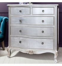 Living Room Antique Style Dressers & Chests of Drawers