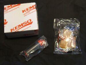 KEMSO 340LPH High Performance Fuel Pump for JAGUAR XJ (X300) 6 3.2