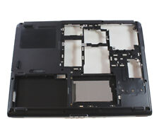 Cover Lower Without 3g Acer Aspire 5251 60.pw002.001