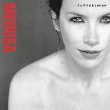 ANNIE LENNOX LP Medusa VINYL Album SEALED 1995 - Re-issue 2018 IN STOCK