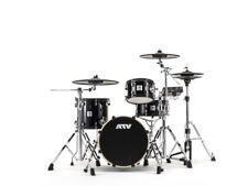 ATV aDrums artist Standard Set - No Module