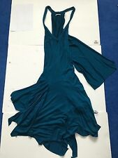 Full Circle ladies unusual styled dress size 8