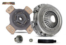 Bahnhof Clutch Kit Fits GMC C6500 C7500 Topkick 7.2L L6 Cat Diesel 3116 7.4L V8