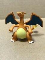 Charizard Pokemon Takara TOMY Figure Nintendo Pocket Monstre Very Rare JAPAN F/S