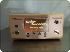 Stryker Endoscopy 0620 040 000 F105 40l Insufflator Laparoflator 279253