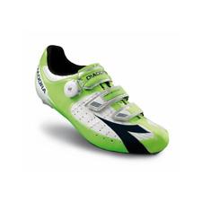 Scarpe DUCATI MOTOGP GP TEAM REPLICA/'16 DIADORA ROSSO NUOVO Sneaker Scarpe Sportive