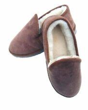 Garçon : chaussures