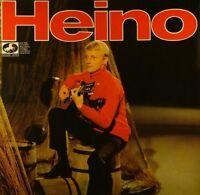 Heino Same (#78383) [LP]
