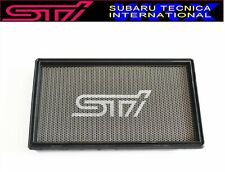 SUBARU Impreza GC8/GF8 WRX TURBO STI Air Filter Cleaner Element OEM JDM