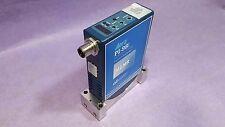 Aera PI-98 Mass Flow Controller He 3000 SCCM, USED