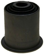 Suspension Control Arm Bushing Front Upper ACDelco Pro 45G1128