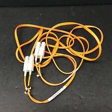 Allen Bradley 1757-SRC3 PLC Redundancy Module Cable For Use With 1757-SRM Module