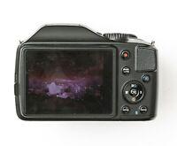 INFRAROT UMBAU MEDION X44826 Digitalkamera 16MP Infrarotkamera Kamera IR Mod