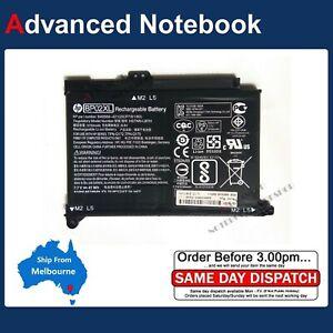 Original Genuine BP02XL Battery for HP 849569-421 849569-541 849569-542 Laptop