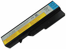 Laptop Battery for Lenovo IdeaPad G560 0679 57Y6454 L09S6Y02