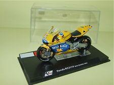 Honda Rc211v (2004) 1 24 Max Biaggi