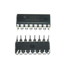 10x 74HC165 74165 IC 8-Bit Parallel-In/Serial-Out Umschalt Register DIP-16 IC 99