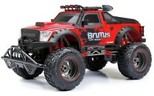 New Bright RC Brutus camión 1:8 A -