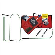 Access Tools Emergency Response Lockout Automotive Entry Unlock Kit ERK