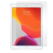 """LCD Ultra Clear HD Screen Shield Protector for Apple iPad 10.2"""" (2019)"""