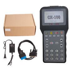 CK100 + Auto Key Programmer CK-100 CK100 V99.99 SBB Upgraded version