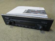 CD Radio Tuner CONCERT AUDI A4 B6 B7 8E 8E0035186D