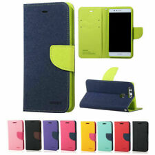 Flip Phone  For Apple For iPhone Case Matte Leather Cover Wallet PU