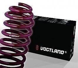 Vogtland kit 4  molle tuning assetto ribassato -30 mm Giulietta 940 7.2010 >