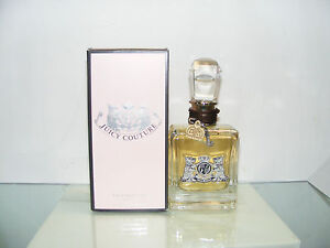 JUICY COUTURE Eau Parfum 100spray