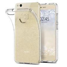 Spigen Huawei P10 Lite Liquid Crystal Glitter Clear Shockproof Case(L14CS21510)