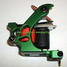 NEW coil tattoo machine stilted coil liner shader Hard Hitting  FROM AZ QUICK 10